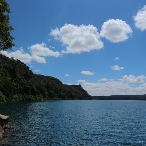 Chala järvi